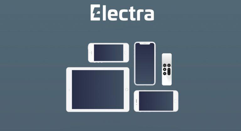 Electra-768×418