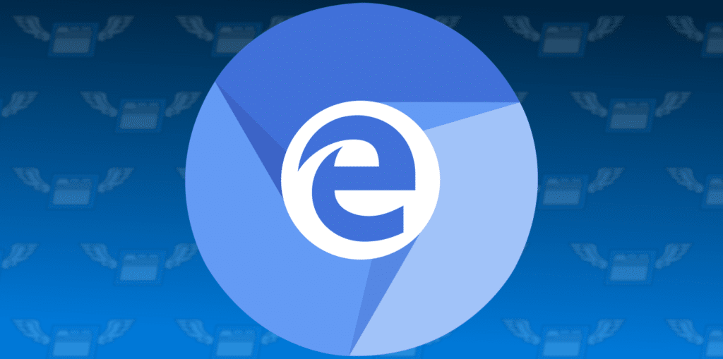 MicrosoftEdge-Chromium-Mac-1024×544