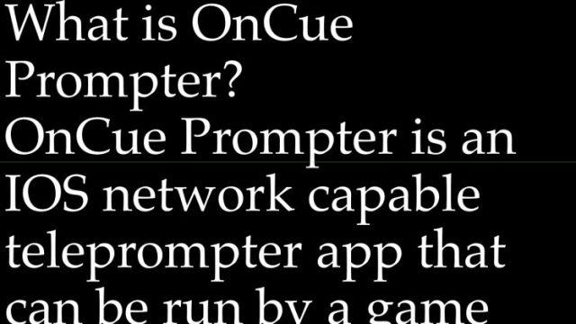 OnCue-Prompter-Landscape-on-iPhone-745×419