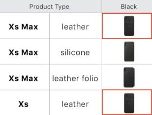 Smart-Batttery-Case-iPhone-XS-002