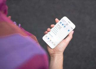 Unblock-Caller-on-iPhone