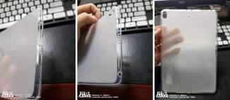 iPad-mini-case-5-Slashleaks-001