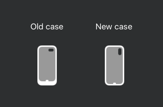 newBatterycase-icon