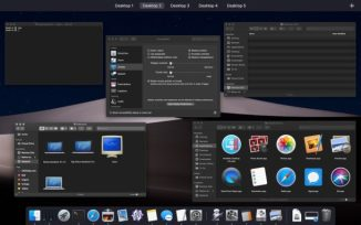 reduce-motion-disable-animations-mac-610×381