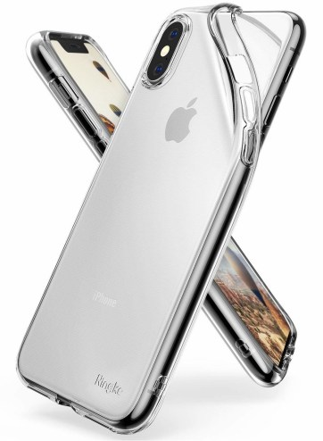 ringke-air-iphone-x