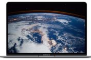 space-screen-savers-on-mac-from-apple-tv-610×353