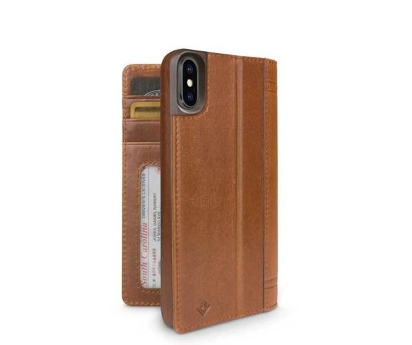 twelve-south-journal-iphone-x