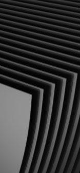 wallpaper-2-473×1024