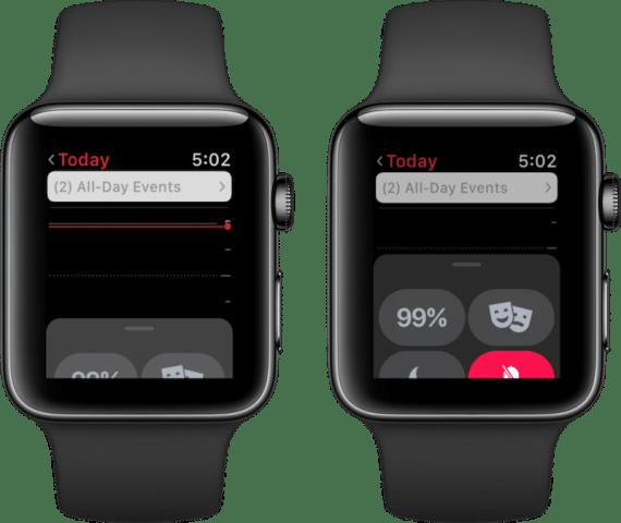 watchOS-5-Control-Center-Inside-Apps-1