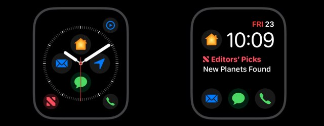 watchOS-5.1.2-new-Modular-complications-for-Apple-apps