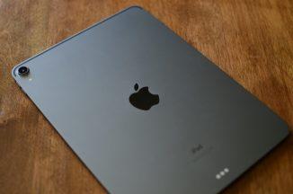 2018-iPad-Pro-768×509