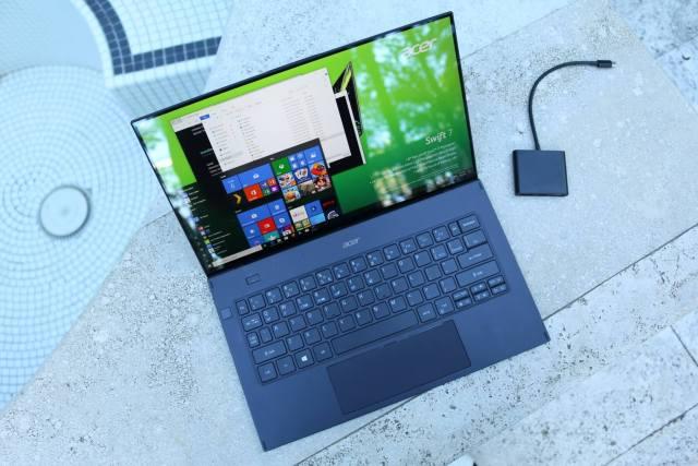 Acer-Swift-7-2019-1546858920-0-0