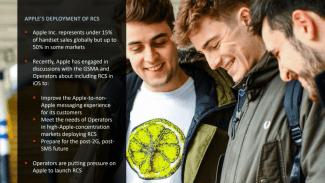 Apple-RCS-plans-1024×576