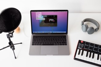 Extract-Audio-from-Video-on-MacBook-with-QuickTime
