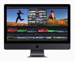 Final-Cut-Pro-X-screen-1-11152018