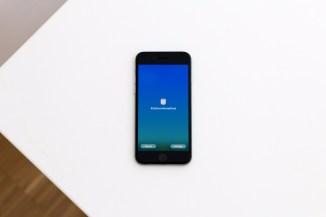 HomePod-Screen-on-iPhone-Settings