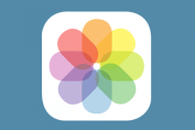 Photos-App-Icon-iOS-721×500