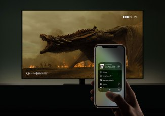 Samsung-AirPlay-2