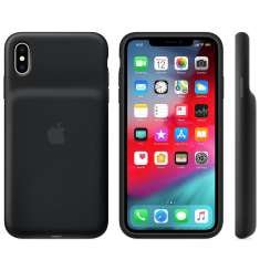 Smart-Battery-Case-iPhone-XS
