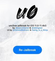 Unc0ver-re-jailbreak2