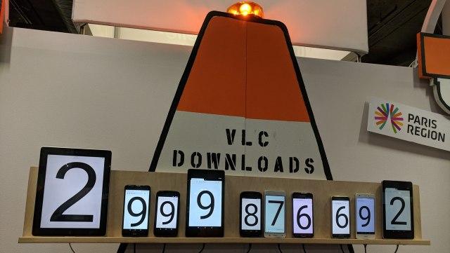 VLC-three-billion-downlods-002