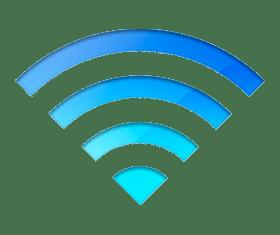 Wi-Fi-Apple