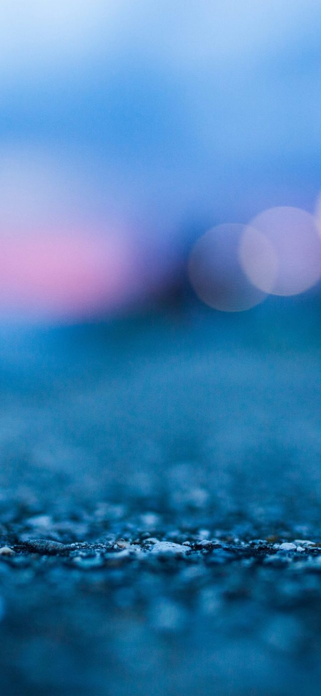 bokeh-street-blue-night-light-pattern-background-iphone-X-768×1663