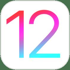 iOS-12