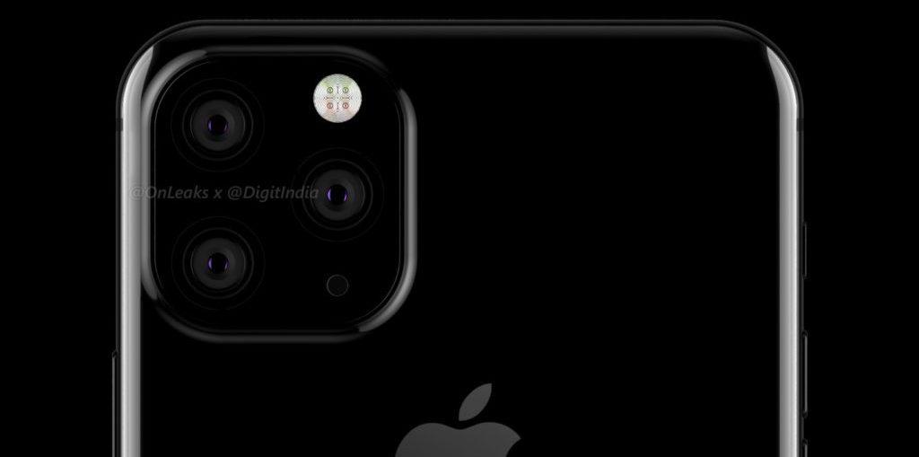 iPhoneXI-render