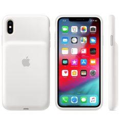iphone-xsmax-smartbatterycasewhite-1024×1024
