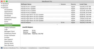 macOS-Installations-in-System-Information-Featured-768×406