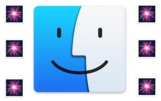 mactips-610×384