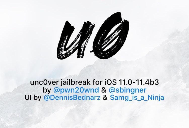 unc0ver-featured