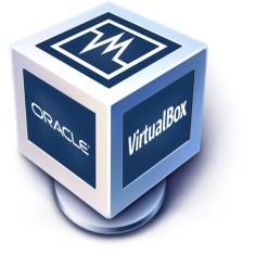 virtualbox-icon
