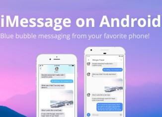 AirMessage-teaser
