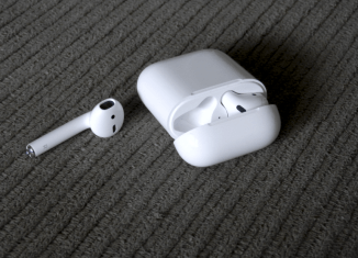AirPods-Case-768×576