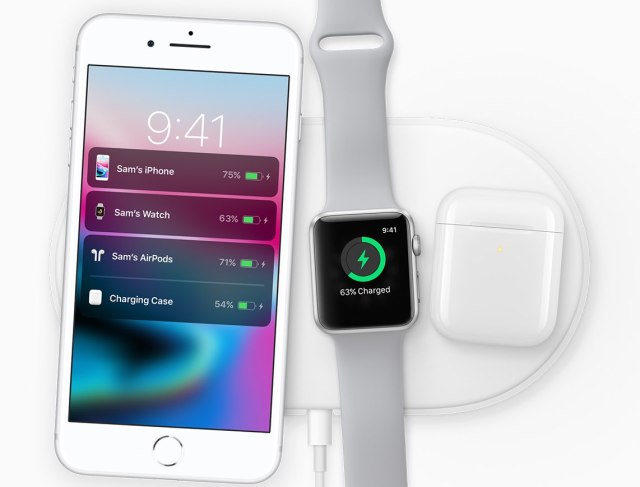 AirPower-iPhone-8-Apple-WAtch-Series-4-AirPods