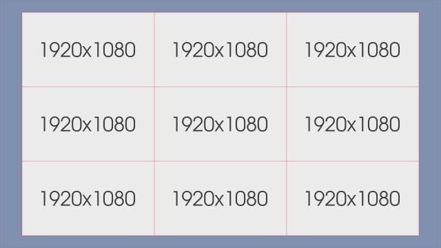 Apple-6k-display-versus-nine-1080p-screens