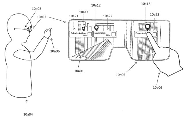 Apple-ARglasses-findthings-patent