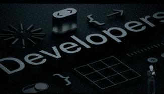 Apple-WWDC2018-developersbanner