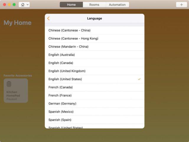 Change-Siri-Language-on-HomePod-from-Mac-1044×783