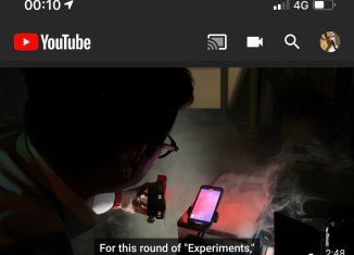 How-to-stop-autoplaying-videos-in-YouTube-Home-feed-teaser