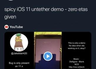 Jake-Blair-iOS-11-Untethered-Jailbreak-768×1221