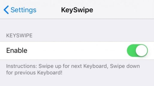 KeySwipe-Prefs-745×419