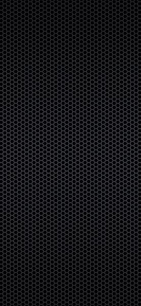 Matrix-dark-pattern-iphone-wallpaper-arthur-schrinemacher-768×1662