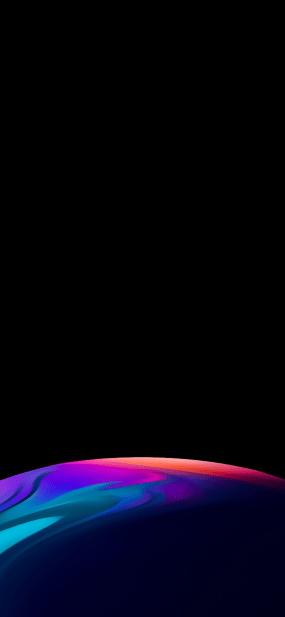 Planet-Concept-v1-for-iPhoneXSMAX-iPhoneXR-ar72014