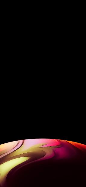 Planet-Concept-v2-for-iPhoneXSMAX-iPhoneXR-ar72014