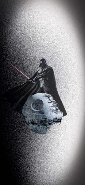 darth-vader-light-saber-star-wars-iphone-X-wallpaper-by-iamjoeya-768×1662