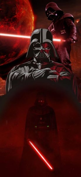 darth-vader-star-wars-iphone-X-wallpaper-by-iamjoeya-768×1662