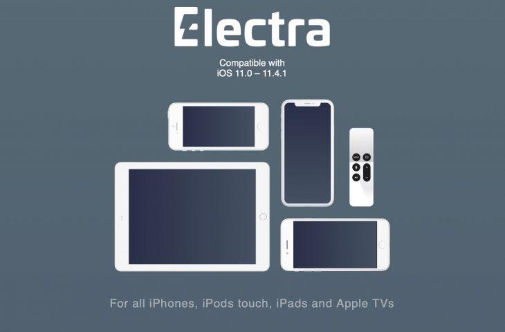 electra-jailbreak-iOS-11.4-730×480